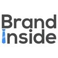 โลโก้บริษัท Brand Inside