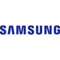 โลโก้บริษัท Samsung