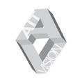 โลโก้บริษัท AIT Artificial Intelligence Technology Center