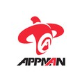 โลโก้บริษัท Appman Co., Ltd.