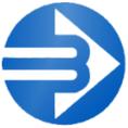โลโก้บริษัท Bow Commercial co., Ltd.
