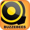 โลโก้บริษัท Buzzebees