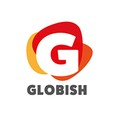 โลโก้บริษัท Globish Academia (Thailand) Co., Ltd.