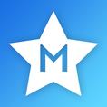 โลโก้บริษัท Metromerce