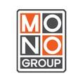 โลโก้บริษัท Mono Technology PCL.
