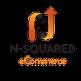โลโก้บริษัท N-Squared eCommerce Co., Ltd.