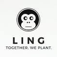 โลโก้บริษัท Triple I Geographic Company