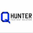 โลโก้บริษัท Q Hunter. Co., Ltd.