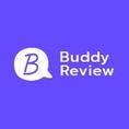 โลโก้บริษัท BuddyReview