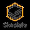 โลโก้บริษัท Skooldio