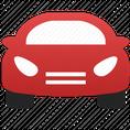 โลโก้บริษัท Tech startup – B2C in car industry (MRT line)