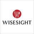 โลโก้บริษัท WISESIGHT HQ (Thailand)