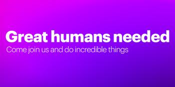 Accenture (Thailand) company cover