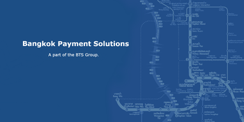 Bangkok Payment Solutions Co., Ltd. company cover