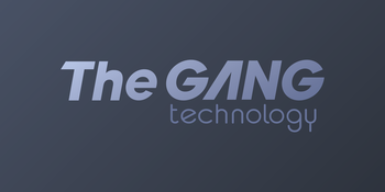 The Gang Technology Co., Ltd. company cover