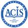 โลโก้บริษัท ACIS Professional Center Co., Ltd.