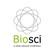 โลโก้บริษัท Biosci(Thailand) Co., Ltd.