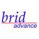 โลโก้บริษัท BRID Systems Co., Ltd.