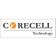 โลโก้บริษัท CORECELL TECHNOLOGY CO.,LTD.