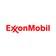โลโก้บริษัท ExxonMobil Limited