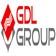 โลโก้บริษัท GDL Group Co., Ltd