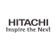 โลโก้บริษัท HITACHI TERMINAL SOLUTIONS (THAILAND) CO., LTD.