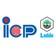 โลโก้บริษัท ICP Ladda