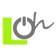 โลโก้บริษัท LEDonhome Co.ltd