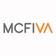 โลโก้บริษัท MCFIVA (Thailand) Co.,Ltd