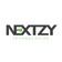 โลโก้บริษัท Nextzy Technologies