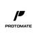 โลโก้บริษัท Protomate