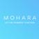 โลโก้บริษัท MOHARA Group