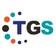 โลโก้บริษัท TGS Enterprise Network Limited