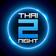 โลโก้บริษัท Thai2Night