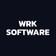 โลโก้บริษัท WRK SOFTWARE CO., LTD.