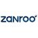 โลโก้บริษัท Zanroo