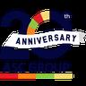 โลโก้บริษัท Advanced Systems Consulting Co., Ltd.