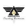 โลโก้บริษัท AIRPORTELs