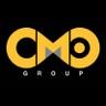 โลโก้บริษัท CMO Public Company Limited