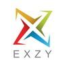 โลโก้บริษัท Exzy