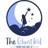 โลโก้บริษัท The Giantkid Co., Ltd.