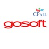 โลโก้บริษัท Gosoft (Thailand) Co.,Ltd.