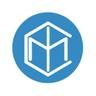 โลโก้บริษัท Innovative Marketing Communication Co.,Ltd.