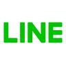 โลโก้บริษัท LINE Company Thailand