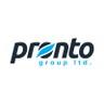 โลโก้บริษัท Pronto Group Ltd.