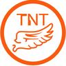 โลโก้บริษัท TNT Media & Network Co., Ltd.