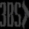 โลโก้บริษัท 3BS Co.,LTD.