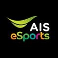 โลโก้บริษัท AIS eSports