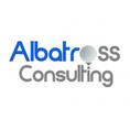โลโก้บริษัท Albatross Consulting