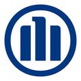โลโก้บริษัท Allianz Technology (Thailand)
